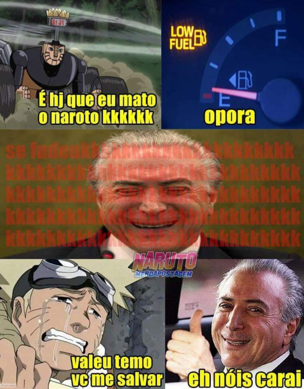 Sdds morceguinho - meme
