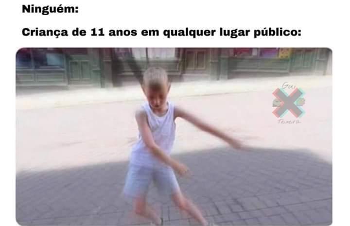 Fcfxdx - meme