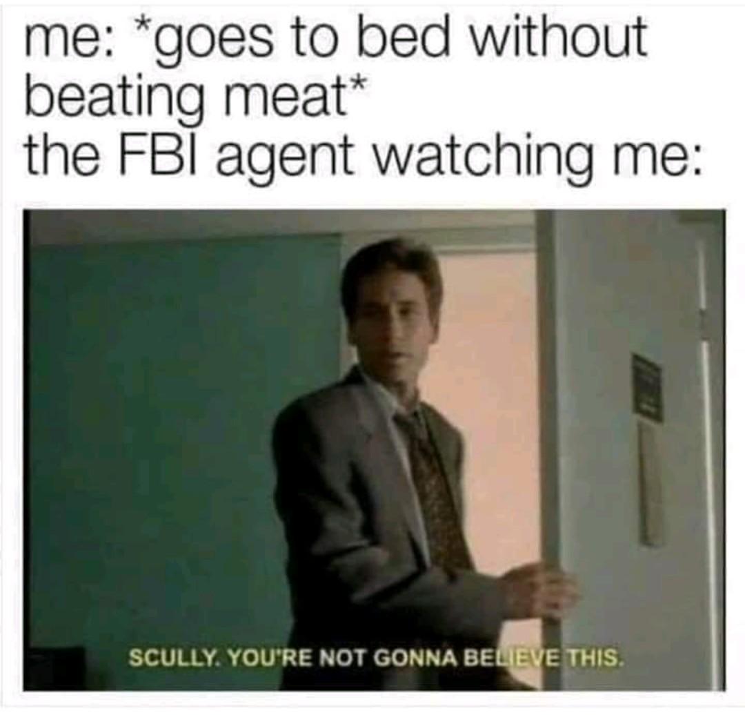 Love this show - meme