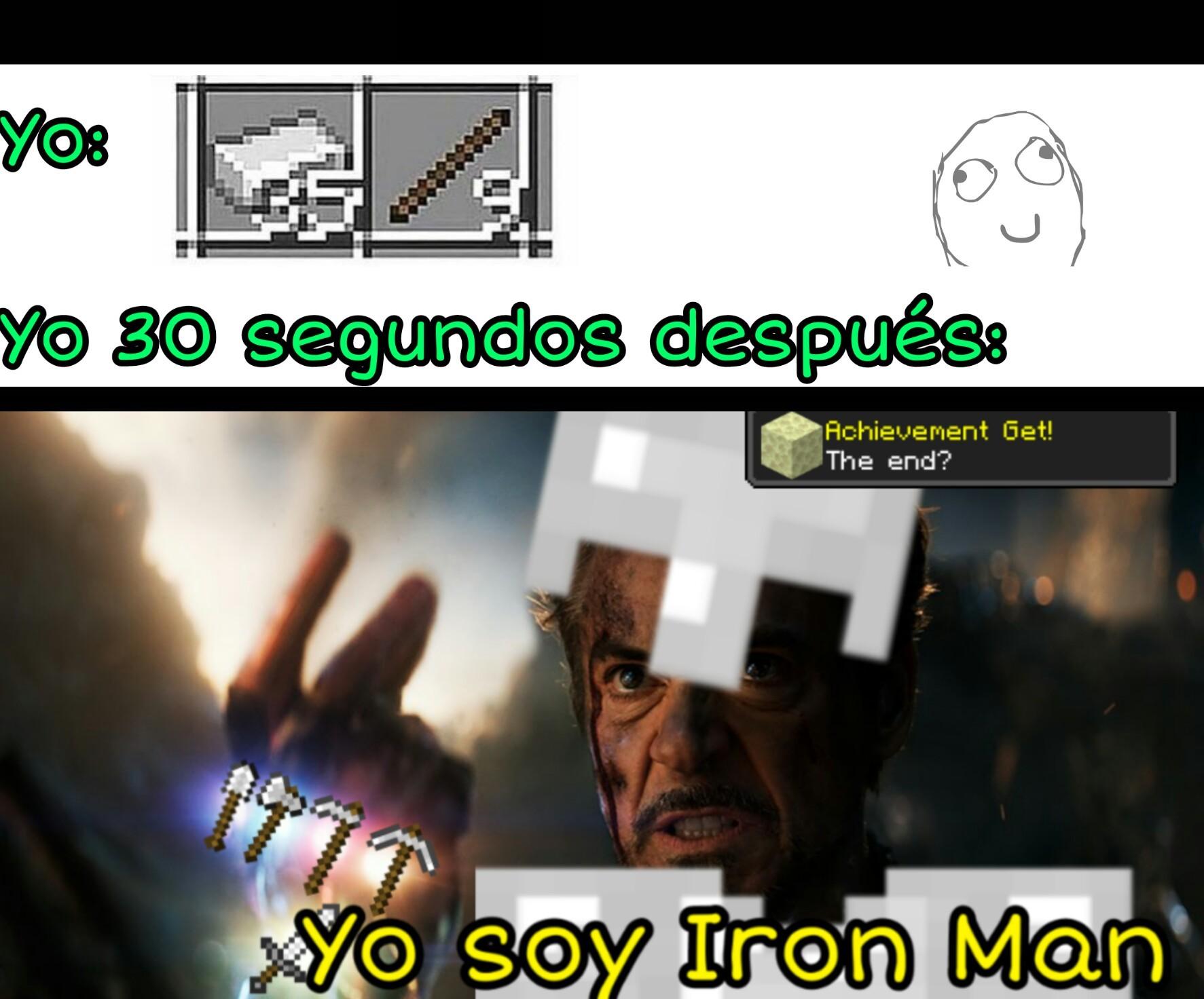 Jª - meme