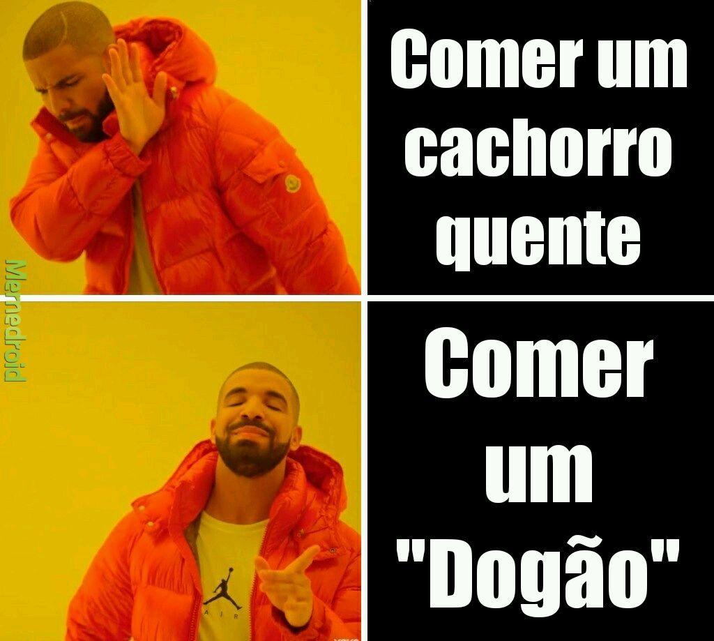 Dyxf - meme