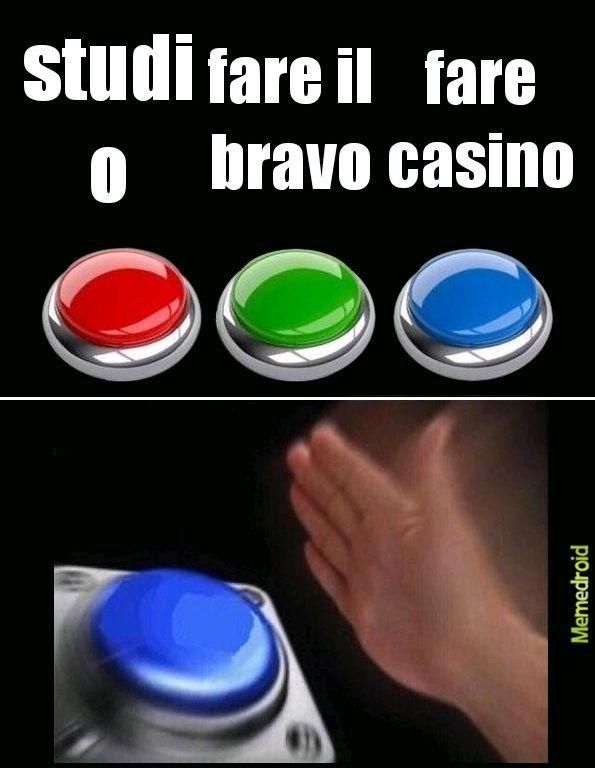 Ita Sereni - meme