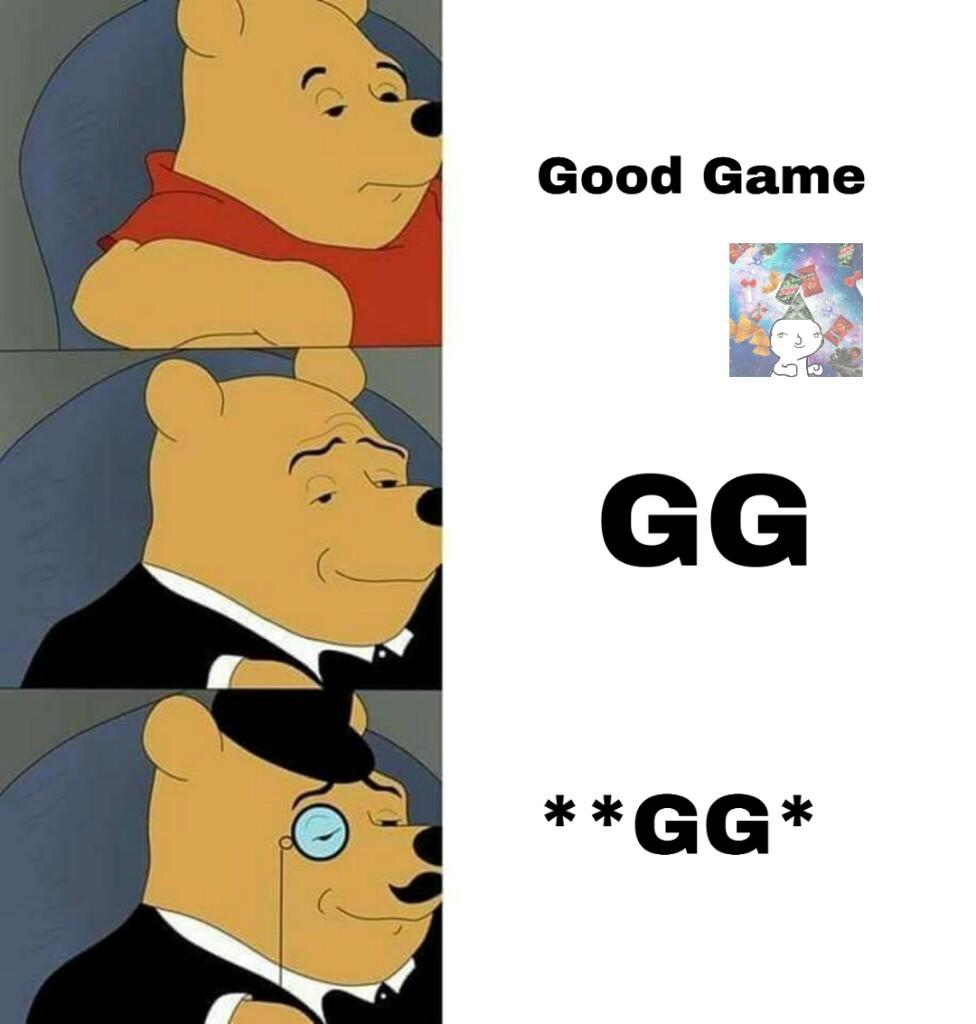 NIGGA (ya gaste mi último N Word pass) - meme