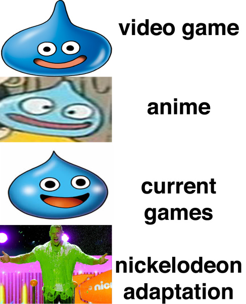 Game :) - meme