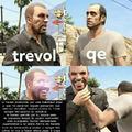 trevol