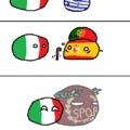 Les vacances de l'Italie