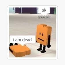 PAN B) - meme