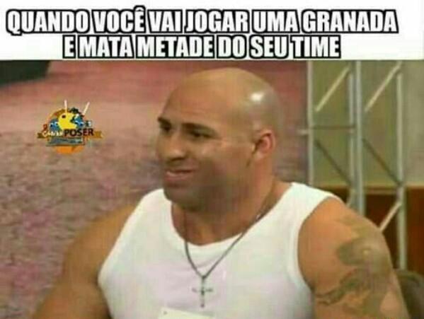 Bom - meme