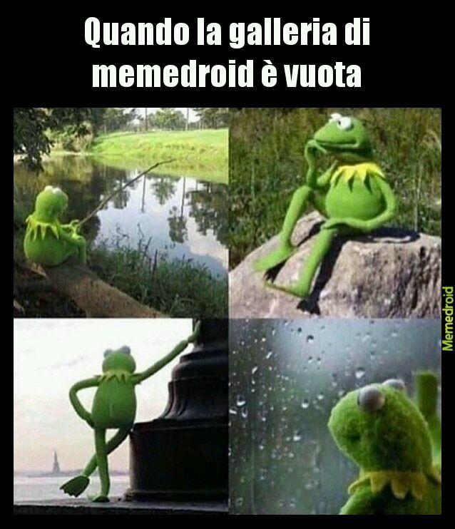 Epico by Ademerda116 - meme
