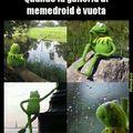 Epico by Ademerda116