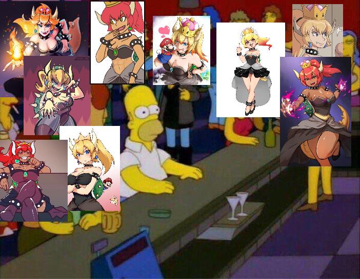 dongs in a trend - meme