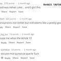 oh reddit