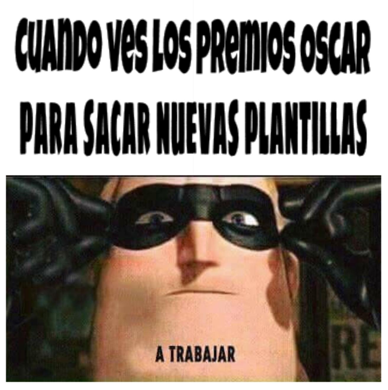 opscars - meme