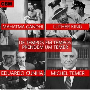 SOMOS TODOS VAMPIRÃO - meme