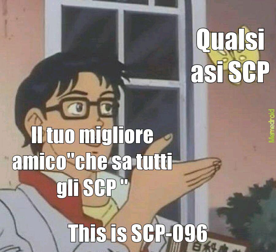 Basta - meme