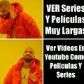 Buena :)