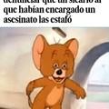 Humanos : )