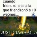 justiciaaaaaaaaa