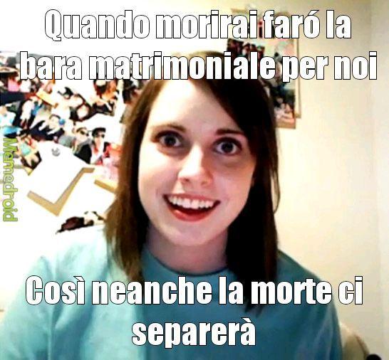 Lagelosia - meme