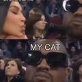 Smh Kanye