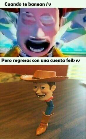 Alv :v - meme