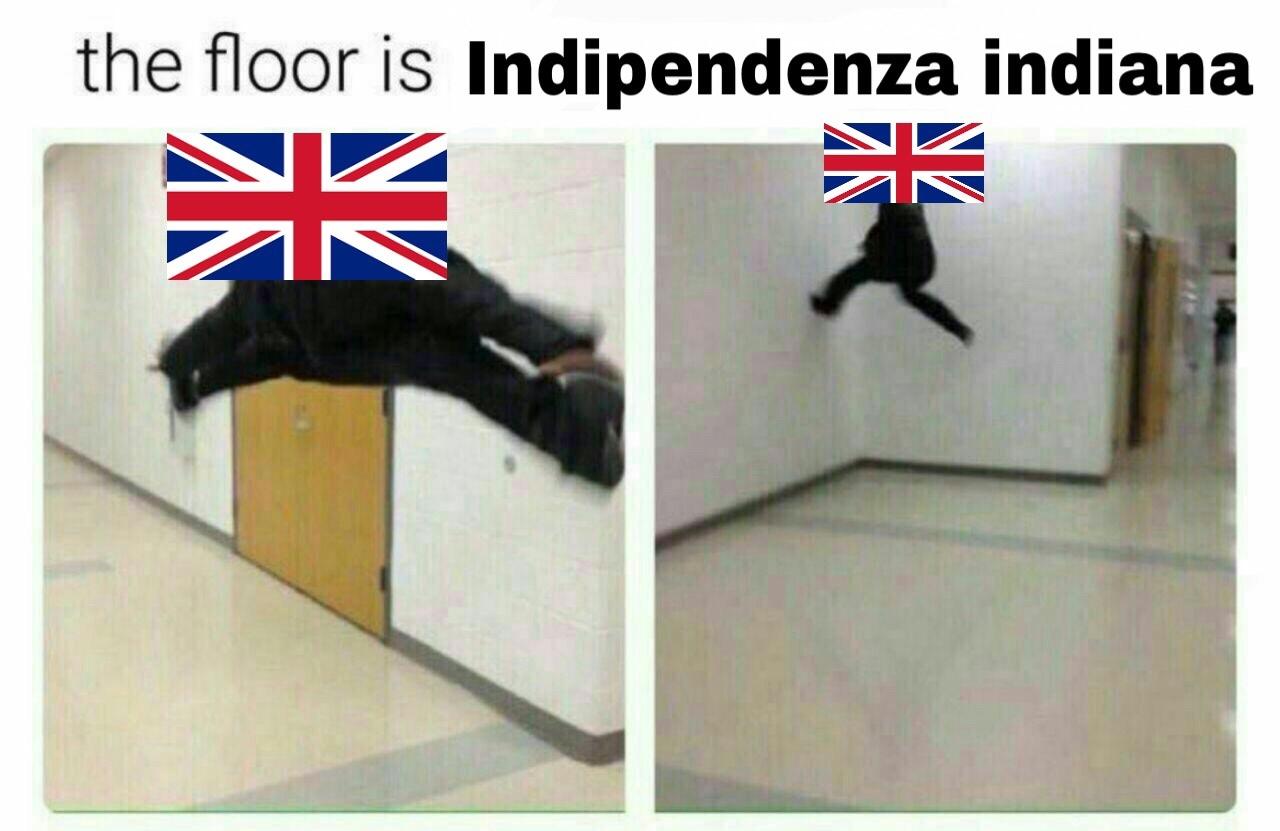 due - meme