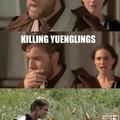 Yeungling