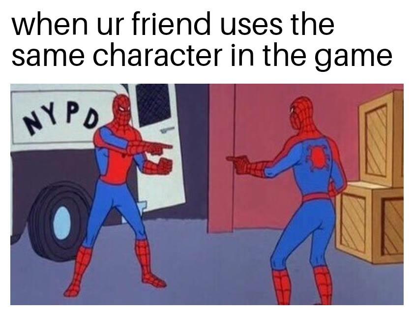 Bam - meme