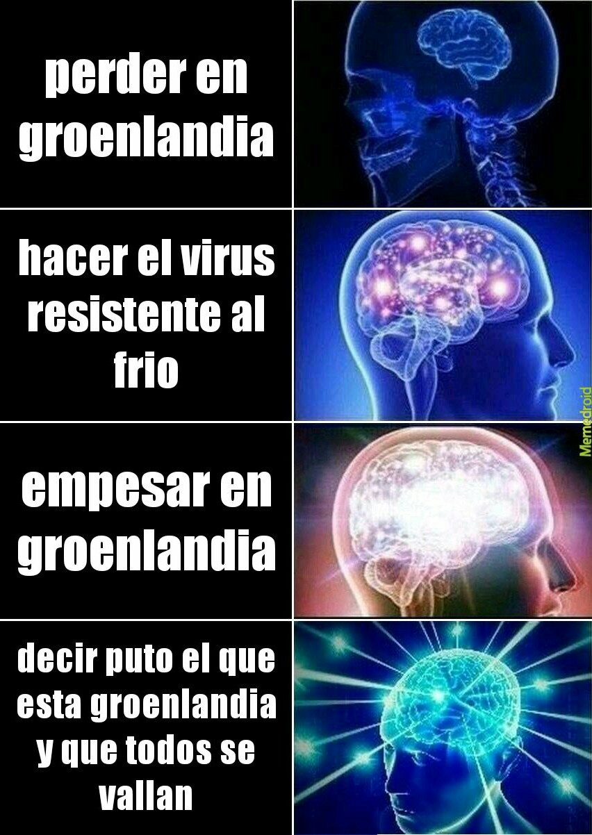 adro el plague inc - meme