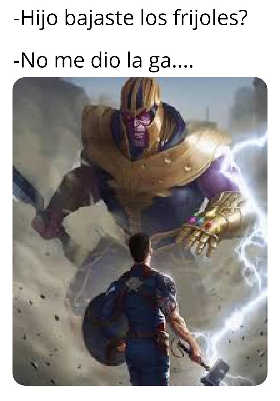 A q no - meme