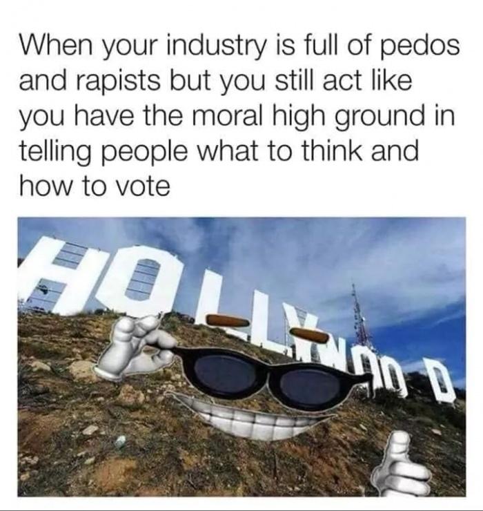 MoralAuthorities - meme