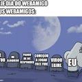 Webamigos