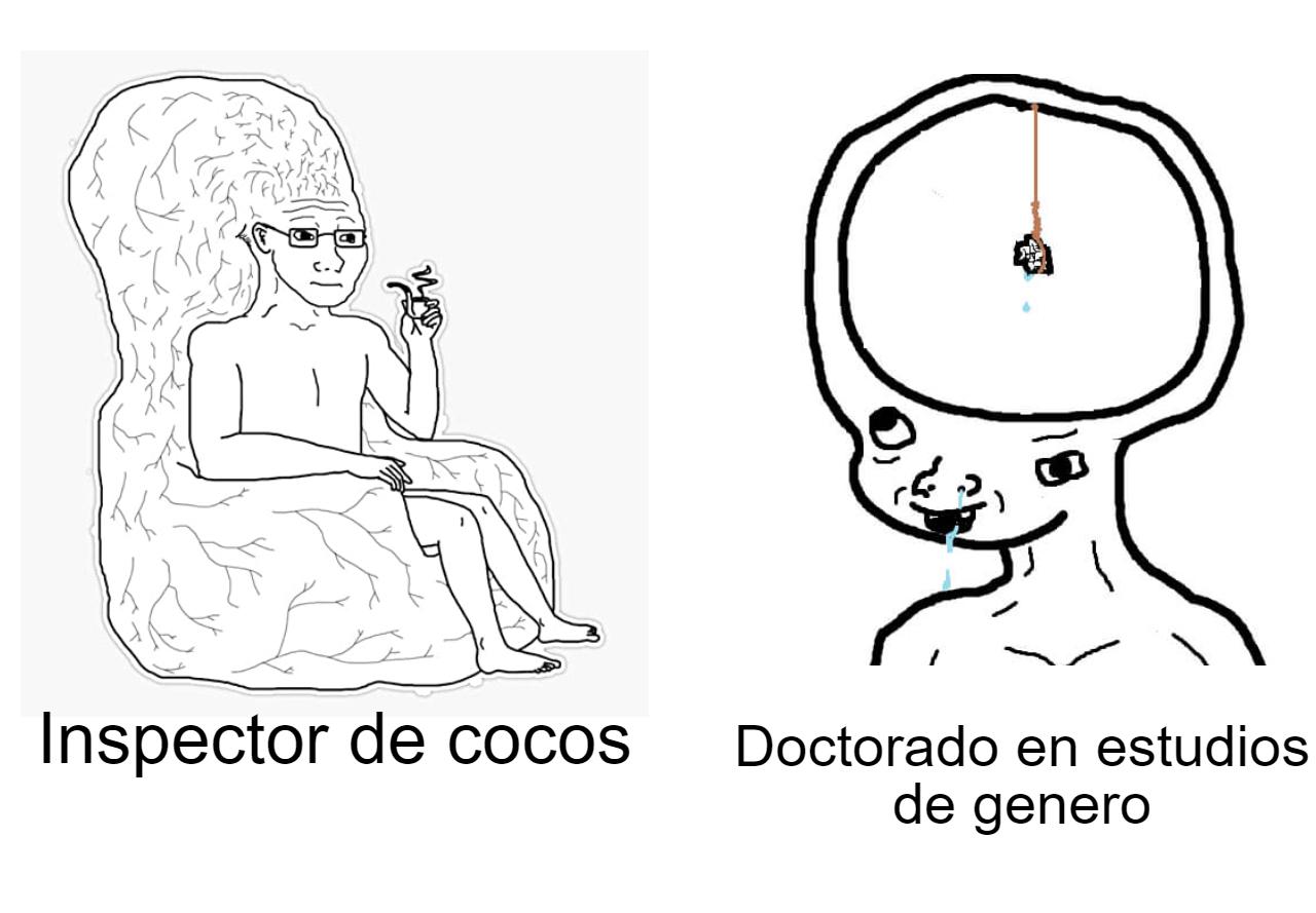 789 - meme