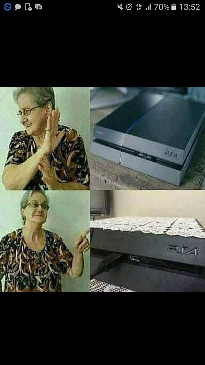 Repost ? / c tré le lol #16 - meme