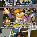 Próximo Nintendo Direct