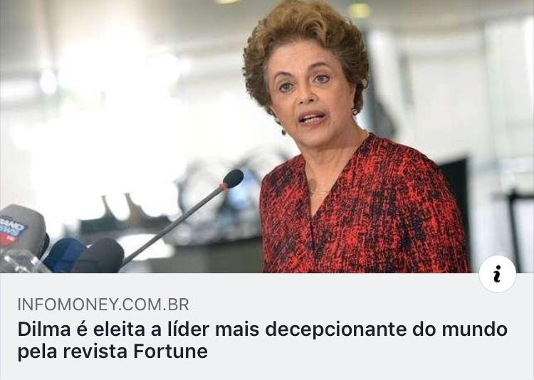 """Dilmoca """"decepcionante"""" - meme"""