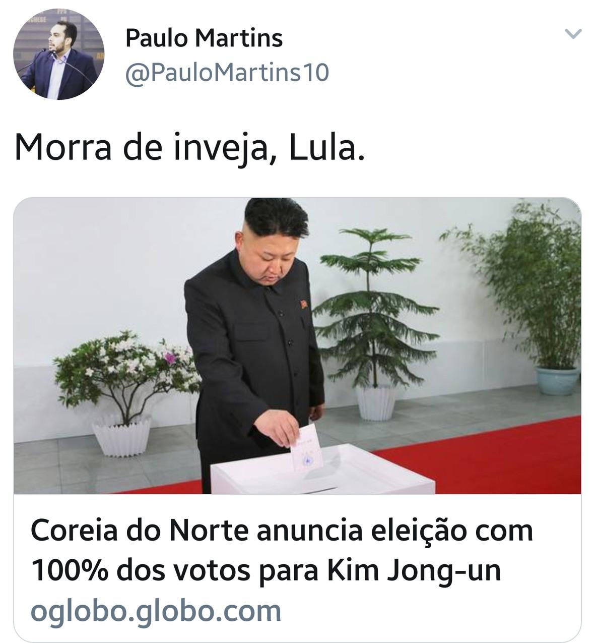 Chupa PT - meme