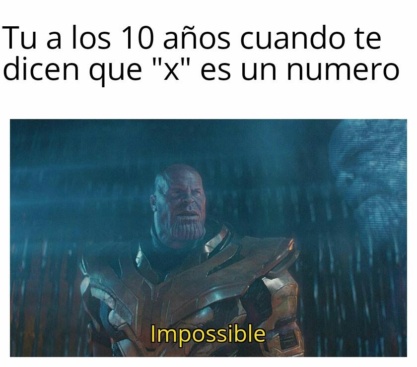 Simon - meme