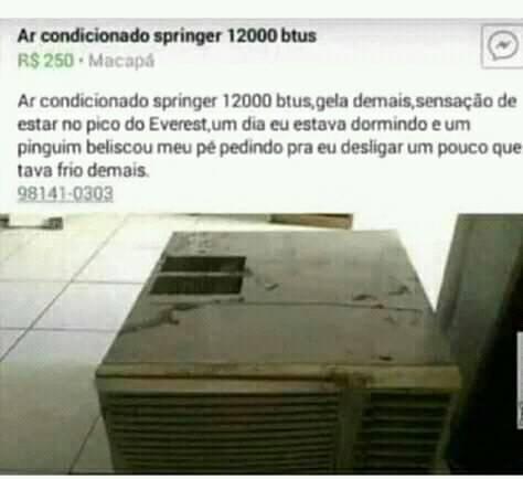 Quase igual a Curitiba - meme