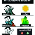 Im gonna pretend i didnt see that