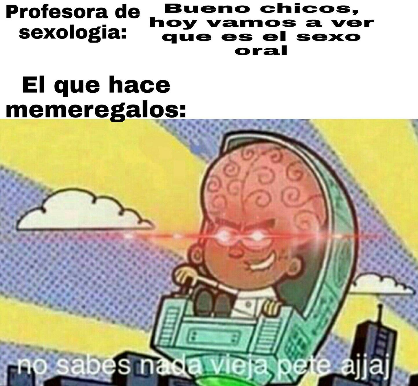 Dea - meme