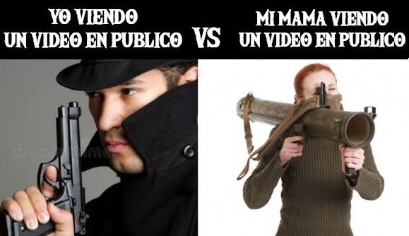 el video: eo mono qliao kongchetumare xdxdx - meme