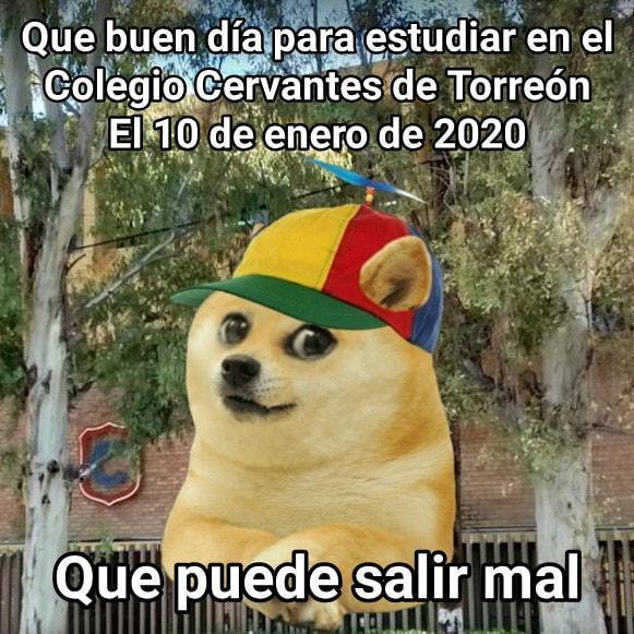 Estados unidos 2.0 - meme