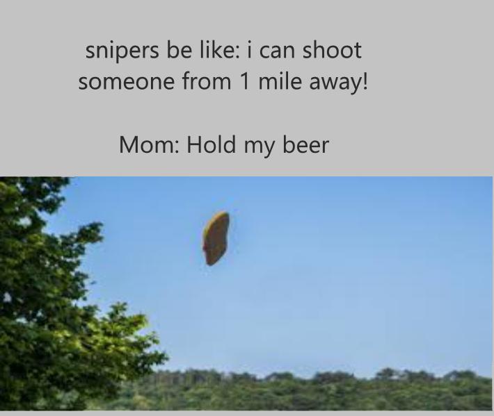 OOOW MOM - meme