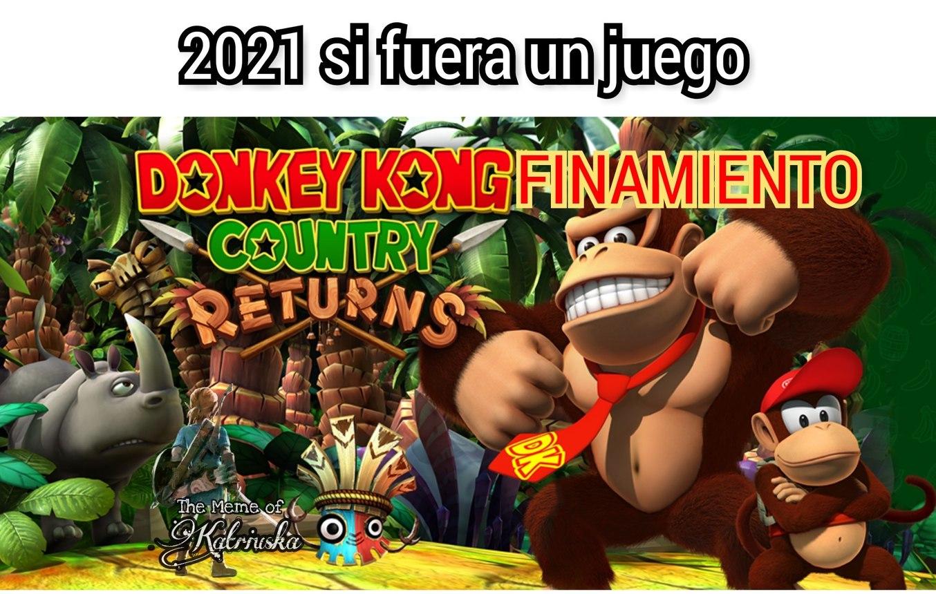 KONGFIRMO EL KONGFINAMIENTO - meme