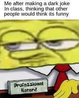 Pls I hate this - meme
