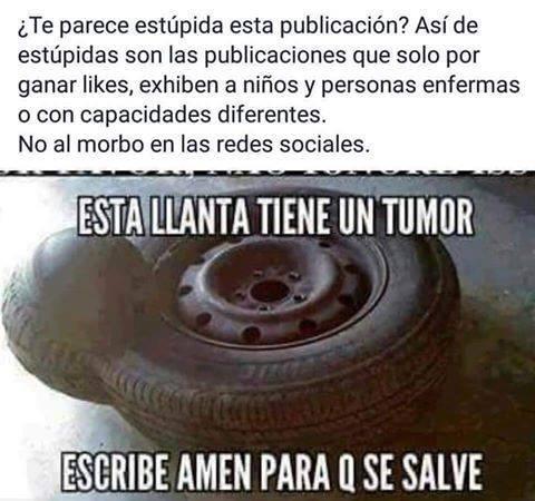 Amen XD - meme