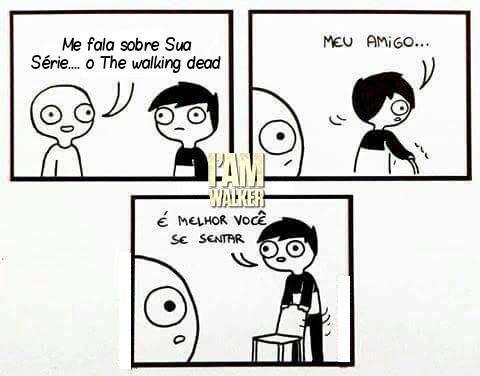 Uhum - meme
