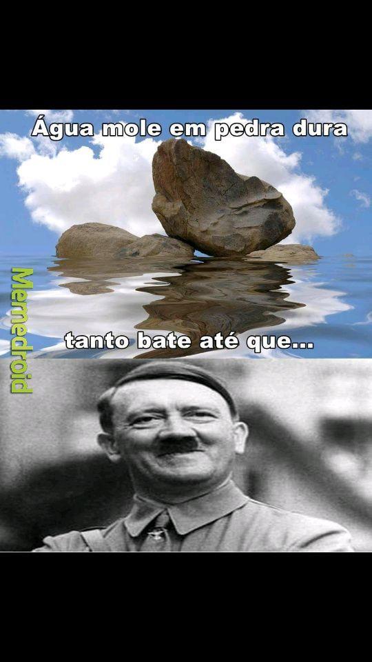 Mein fura - meme