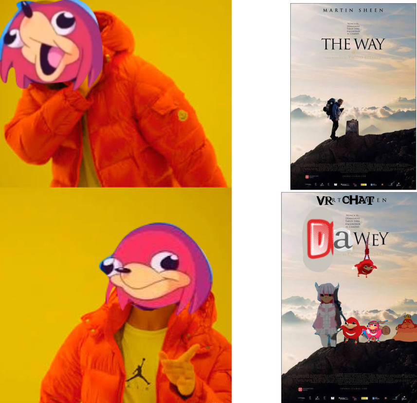 B h h fcfccfg - meme